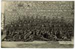 L.I.R. 116 - 11. Kompagnie - 1916