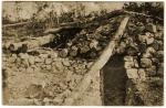 Un coup au but - 1915