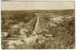Senuc - 1916