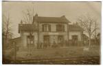 Gare de Senuc-Termes