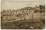 Lançon - Camp allemand