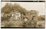 Vienne-le-Château - Juillet 1916
