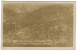 Vue sur le Nez d'âne, le ravin de Fontaine aux Charmes, le Nid de Cigogne, et Rheinbabenhöhe