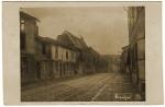 Une rue de Grandpré
