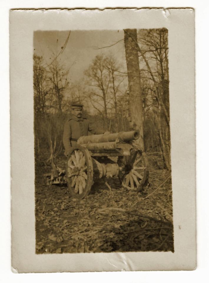 artillerie Image0458