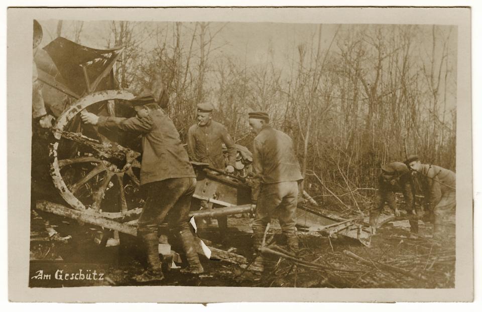 artillerie Image0459