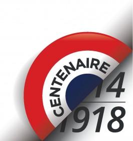 Le centenaire 1914-1918